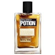 Dsquared2 Парфюмерная вода Potion Pour Homme 100 ml (м)