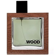 Dsquared2 Туалетная вода He Wood Rocky Mountain Wood 100 ml (м)