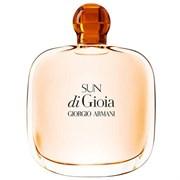 Giorgio Armani Парфюмерная вода SUN Di Gioia 100 ml (ж)