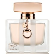 Gucci Туалетная вода Gucci By Gucci Eau De Toilette For Women 75 ml (ж)