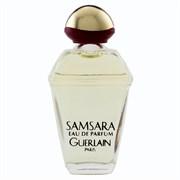 Guerlain Парфюм Samsara Eau De Parfum 7,5 ml (ж)