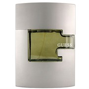 Guess Туалетная вода Suede 75 ml (м)