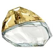 Jennifer Lopez Парфюмерная вода Deseo 100 ml (ж)