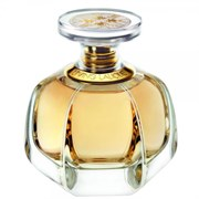 Lalique Парфюмерная вода Living Lalique 100 ml (ж)