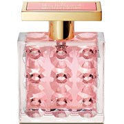 Michael Kors Туалетная вода Very Hollywood 100 ml (ж)