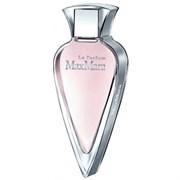 Max Mara Парфюмерная вода Le Parfum 50 ml (ж)