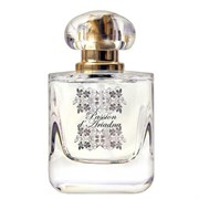 Les Contes Парфюмерная вода Passion d' Ariadna 50 ml (ж)