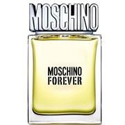 Moschino Туалетная вода Forever 100 ml (м)