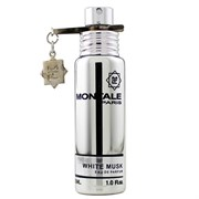 Montale Парфюмерная вода White Musk 30 ml (у)