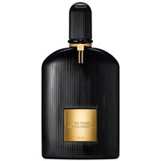 Tom Ford Парфюмерная вода Black Orchid For Women 100 ml (ж)