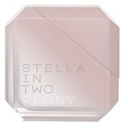 Stella McCartney Туалетная вода Stella In Two Peony 75 ml (ж)