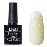 Шеллак Bluesky Shellac (#A014) 10 ml