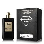 Тестер Franck Boclet Cocaine 100 ml (y)