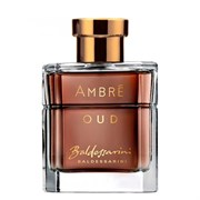 Baldessarini Парфюмерная вода Ambre Oud 90 ml (м)