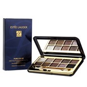 Тени Estee Lauder Nine Color Eyeshadow Palette