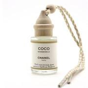 Ароматизатор Chanel Coco Mademoiselle 12 ml (ж)