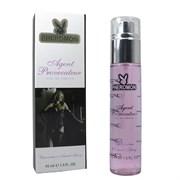 Парфюм с феромонами Agent Provocateur Eau De Parfum 45 ml (ж)