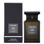 Mercedes-Benz Туалетная вода Mercedes-Benz Cologne 120 ml (м)