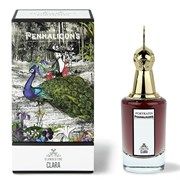 Penhaligon`s Парфюмерная вода The Coveted Duches Rose 75 ml (ж)
