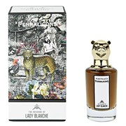 Penhaligon`s Парфюмерная вода The Tragedy Of Lord George 75 ml (м)