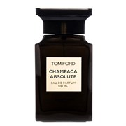 Тестер Tom Ford Champaca Absolute 100 ml (у)