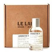 Le Labo Парфюмерная вода Limette N37 50 ml (у)