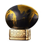 The House Of Oud Парфюмерная вода Grape Pearls 75 ml (у)