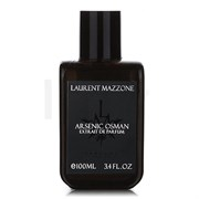 Тестер Laurent Mazzone Sensual Orchid 100 ml (ж)