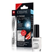 Средство для ногтей Eveline Fast Dry Top Coat (арт. 5385)