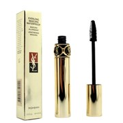 Тушь для ресниц Yves Saint Laurent Everlong Mascara Waterproof (силикон)