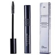 Тушь L`Oreal False Lash Telescopic