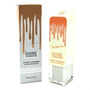 Тональный крем Tailaimei Shine Foundation Color Changing