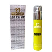 Парфюм с феромонами Zadig & Voltaire This is Her! 45 ml (ж)