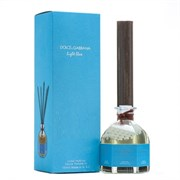 Christian Dior Homme Cologne 15 ml (треуг.) (м)