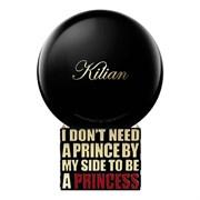 Тестер By Kilian Princess 100 ml (у)