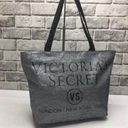 Лосьон для тела Victoria`s Secret Secret Charm