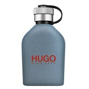 Hugo Boss Туалетная вода Hugo Urban Journey 150 ml (м)