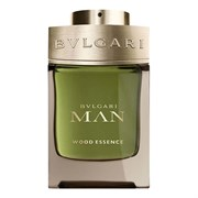 Bvlgari Парфюмерная вода Man Wood Essence 100 ml (м)