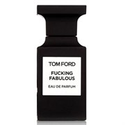 Tom Ford Парфюмерная вода Fucking Fabulous 100 ml (у)