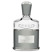 Creed Парфюмерная вода Aventus Cologne 100 ml (м)