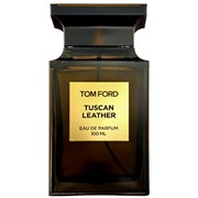 Tom Ford Парфюмерная вода Tuscan Leather 100 ml (у)