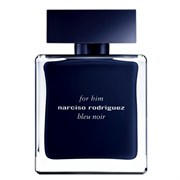 Narciso Rodriguez Туалетная вода Narciso Rodriguez Bleu Noir For Him 100 ml (м)
