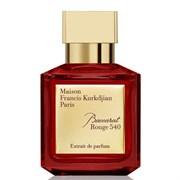 Francis Kurkdjian Парфюмерная вода Baccarat Rouge 540 Extrait De Parfum 70 ml (у)