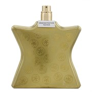 Тестер 1752 Bond No.9 Perfume 100 ml (у)