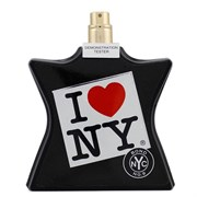 Тестер 2719 Bond No.9 I Love New York for All 100 ml (у)