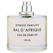 Тестер Byredo Parfums Bal D`Afrique 100 ml (у)