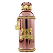 Тестер Alexandre J The Collector Morning Muscs 100 ml (у)