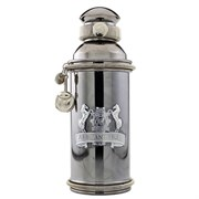 Тестер Alexandre J The Collector Argentic 100 ml (у)