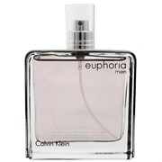 Тестер Calvin Klein Euphoria Men 100 ml (м)