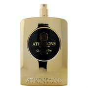 Тестер Atkinsons Oud Save The Queen 100 ml (ж)